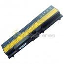 Pin Laptop Lenovo T410 T420 (6 Cell)