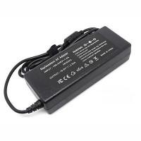 Adapter Dell Vostro 5470 19-3.34