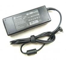 Adapter Dell Vostro 5470 19-4.62