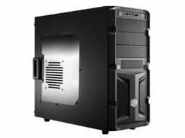 Case Cooler Master RC K350