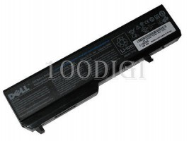 Pin Laptop Dell 1320