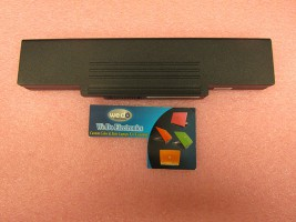 Pin Laptop Dell 1425