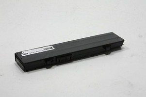 Pin Laptop Dell E5400