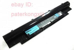 Pin Laptop Dell V131