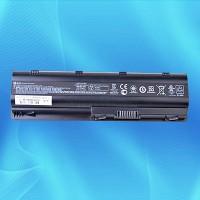 Pin Laptop HP CQ42