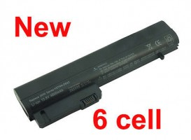 Pin Laptop HP NC2400 6 Cell