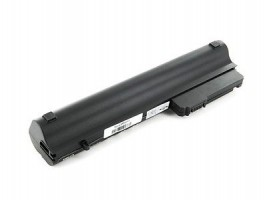 Pin Laptop HP NC2400 9 Cell