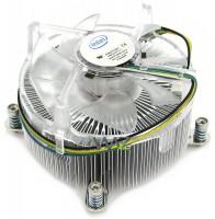 Fan Intel BXTS13A SK2011