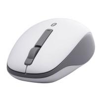 Mouse iBuffalo BSMBB10NWH