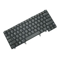Keyboard Laptop DELL Latitude E5420/6320/30
