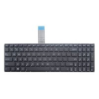 Keyboard Laptop Asus X550/X552/X553