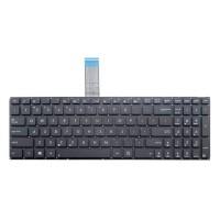 Keyboard Laptop Asus X550/X552/X553
