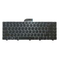 Keyboard Laptop Dell 3421