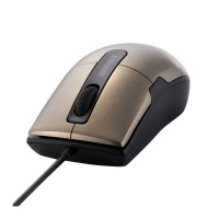 Mouse iBuffalo BSMBU16S