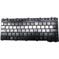 Keyboard For TOSHIBA T130/T135/M800