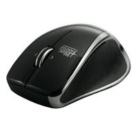 Mouse không dây iBuffalo BSMBW03BK