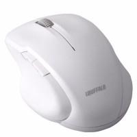 Mouse không dây iBuffalo BSMBW09
