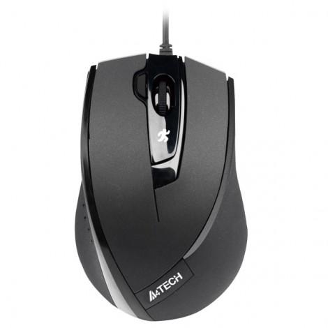 Mouse A4Tech N600X