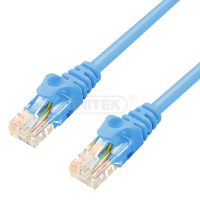 Patch Cord UTP YC-815ABL