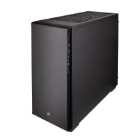 Case Corsair CC-9011105-WW 270R Black Window