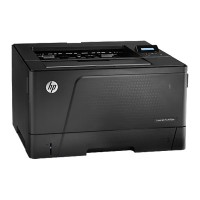 Máy in HP LaserJet Pro M706n (B6S02A)