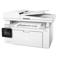 Máy in HP LaserJet Pro MFP M130FW (G3Q60A)