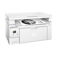 Máy in HP Pro MFP M130A (G3Q57A)