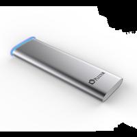 SSD 256GB Plextor EX1-256
