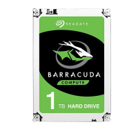 HDD Laptop 1TB SEAGATE ST1000LM048