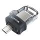 USB 64GB Sandisk Ultra Dual Drive M3.0