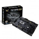 Mainboard ASUS TUF Z270 MARK 2