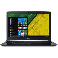 Laptop ACER Aspire A715-71G-57LL NX.GP8SV.006