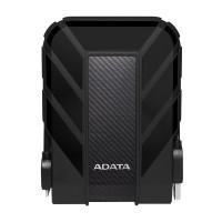HDD 1TB ADATA HD710