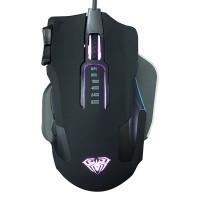 Mouse AULA 9006