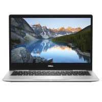 Laptop Dell Inspiron 13 7370 70134541