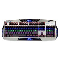 Keyboard E-BLUE EKM729