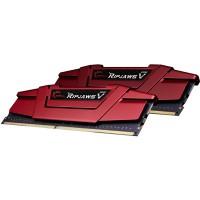 RAM 8GB G.Skill F4-2133C15S-8GVR
