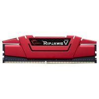 RAM 8GB G.Skill F4-2800C17S-8GVR