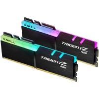 RAM 16GB G.Skill F4-3000C16D-16GTZR