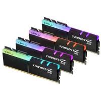 RAM 32GB G.Skill F4-3000C16Q-32GTZR