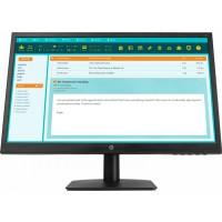 Màn hình LCD HP N223v (1RM23AA)