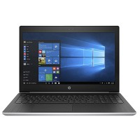 Laptop HP ProBook 450 G5 2ZD45PA
