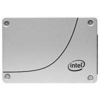 SSD 960GB Intel SSDSC2KB960G701(960/4500)