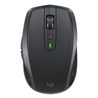 Mouse Logitech MX2 Anywhere 2S