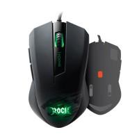 Mouse i-rocks IRM09