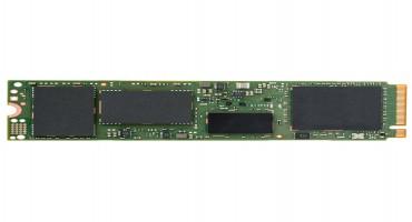 SSD Intel 256GB SSDPEKKW256G7X1(256/600P/M.2)