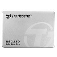 SSD 128GB Transcend 230S (TS128GSSD230S)