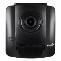 Camera hành trình Transcend DrivePro 130