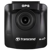 Camera hành trình Transcend DrivePro 230