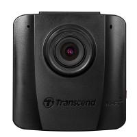Camera hành trình Transcend DrivePro 50